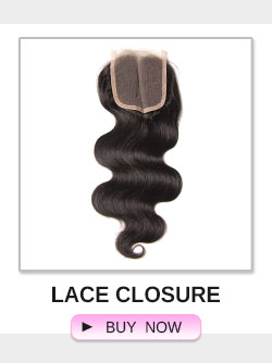 Cheap Body wave virgin hair extension indian remy,cuticle aligned hair from india,raw indian human hair directly from india