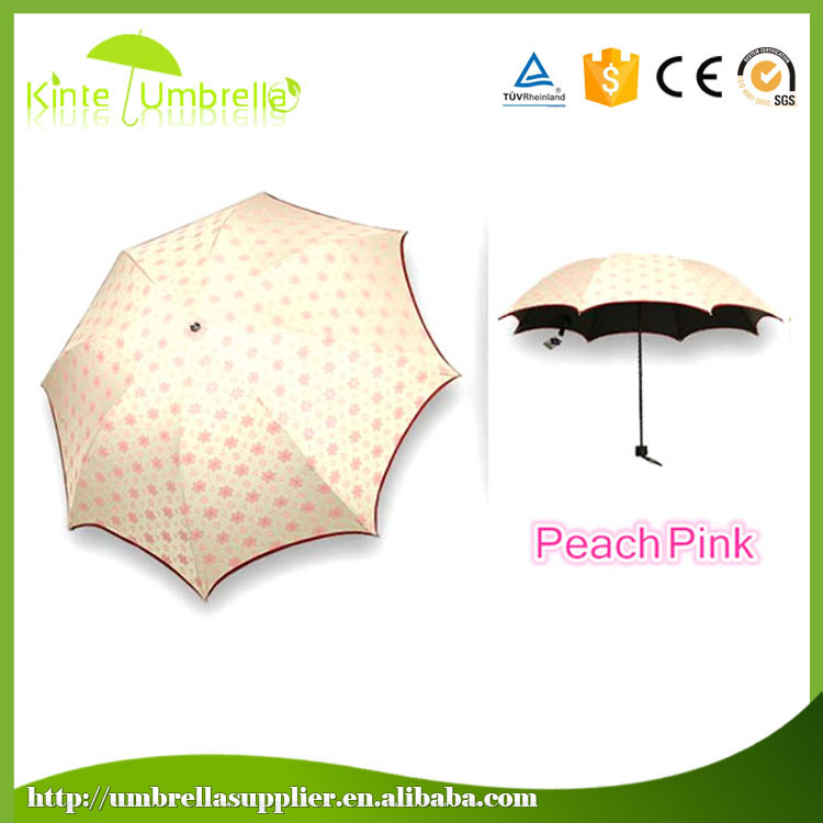 Manual open single layer best selling regular shape scooter rain umbrella
