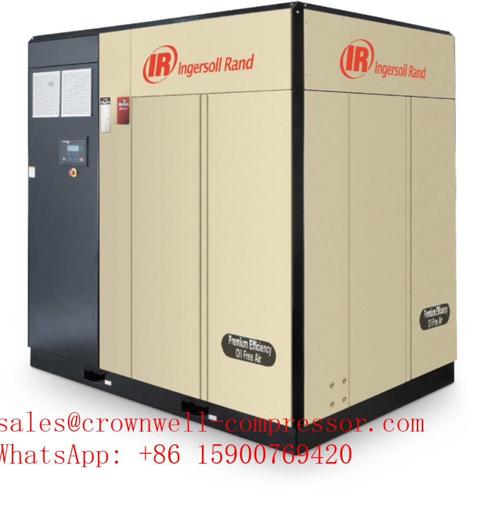 China Ingersoll Rand Nirvana Air Compressor Wholesale Alibaba Oli Rotary 2t R30