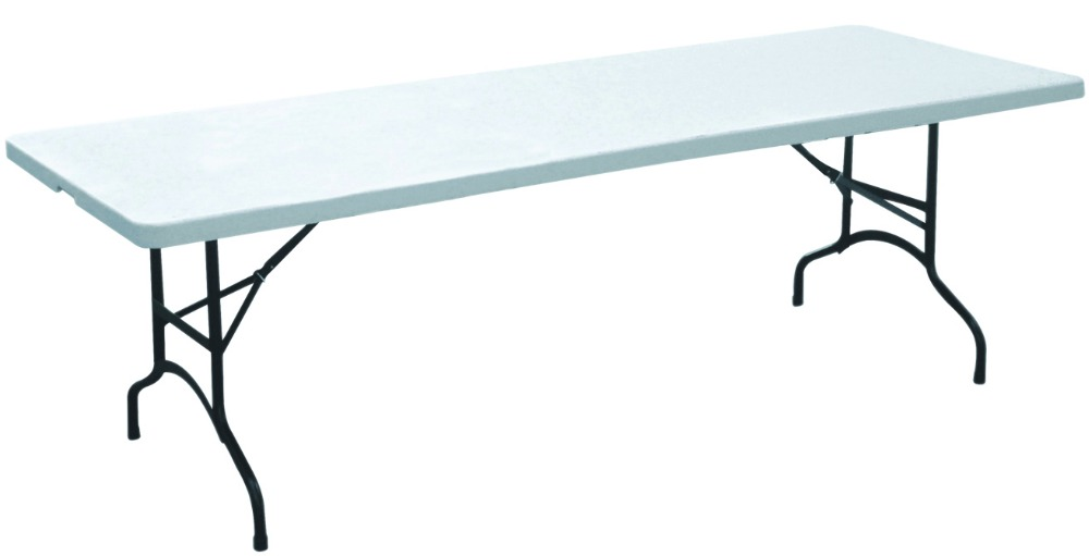 hdpe folding table hdpe folding table suppliers and at alibabacom - Plastic Folding Tables