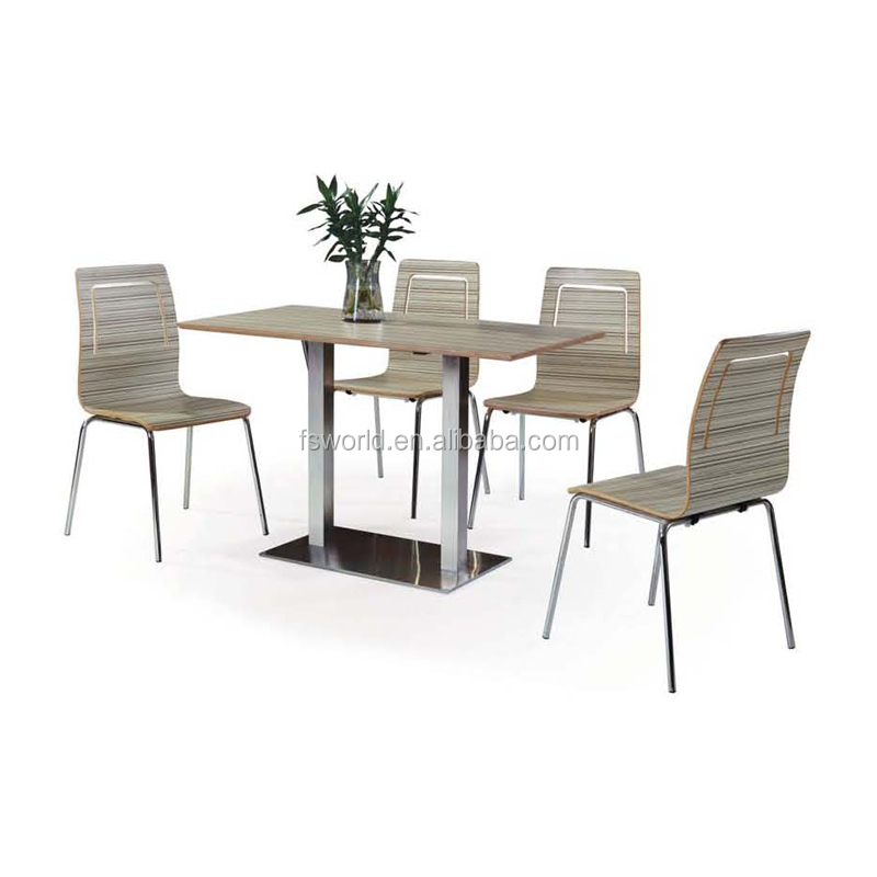 Cheap Bar Tables And Chairs: Wholesale Modern Restaurant Chairs And Tables