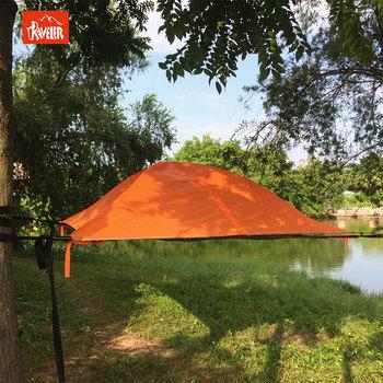 Tree tent outdoor c&ing/ Hanging Tree Tent - 2 Person & Tree Tent Outdoor Camping/ Hanging Tree Tent - 2 Person - Buy ...