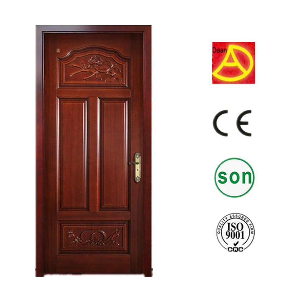 wooden bathroom doors for sale wooden bathroom doors for sale suppliers and at alibabacom