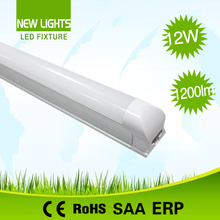 Integrated 18W 1200mm with CE RoHS T8 LED Tube Light