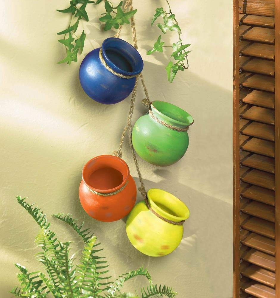 Cheap Terra Cotta Pots For Sale, find Terra Cotta Pots For