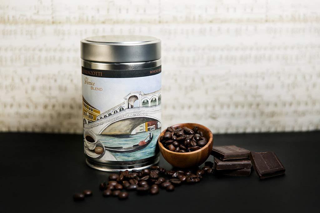 Cheap Arabica Blend Coffee, find Arabica Blend Coffee deals
