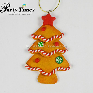 Polymer Clay Christmas Village.Polymer Clay Christmas Tree Polymer Clay Christmas Tree