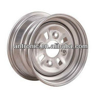 cheapest 10 inch ATV spoke mini wheel