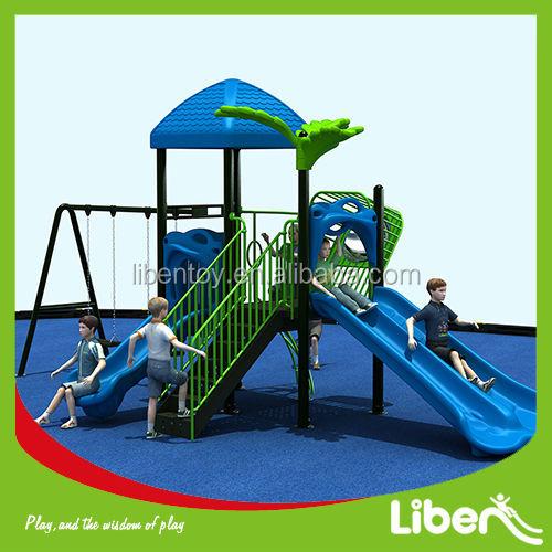 jardn al aire libre juego juegos infantiles para nios parque de atracciones juego