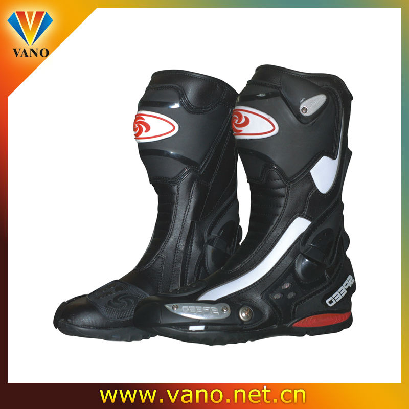 China Used Motorcycle Boots, China Used Motorcycle Boots ...