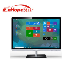 New Style 16:9 Full HD Computer 1080P 28 Inch LED PC Monitor