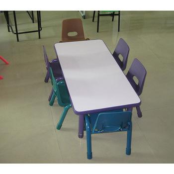 Pour Cher Bureau Ou Chaise Et Enfants Pas Maternelle bureau D'école Buy De L'école D'enfants Meubles 7byY6fg