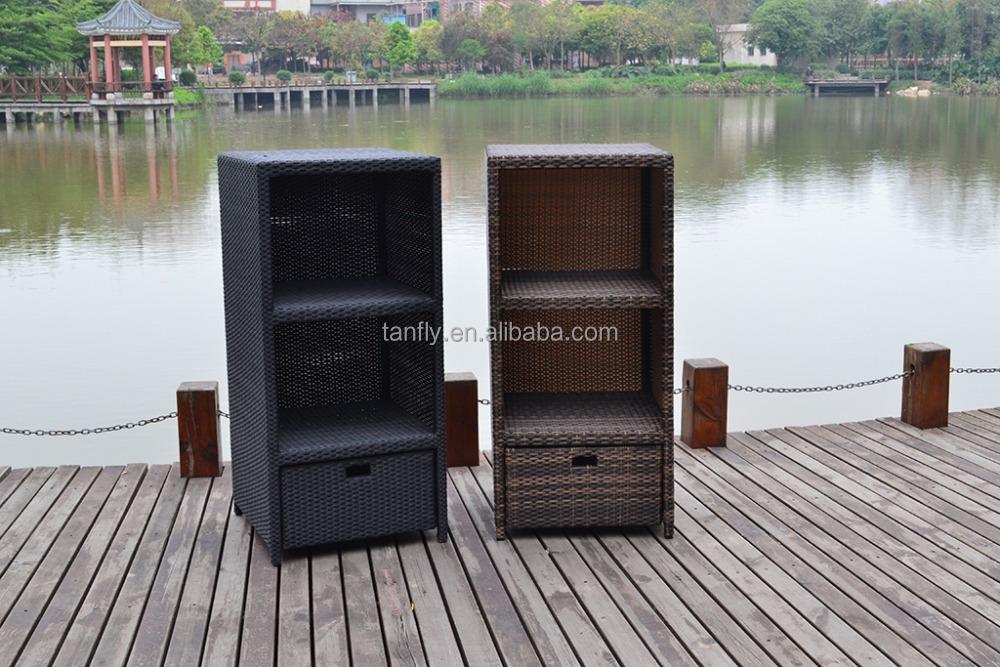 Outdoorküche Möbel Usa : Kochen und spülen im garten outdoorküche für den sommer
