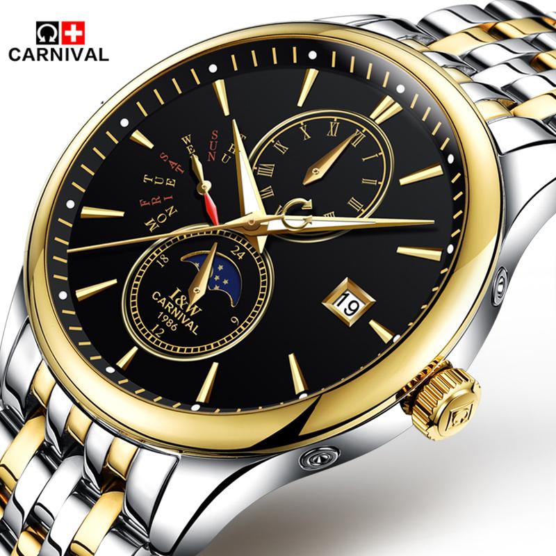 Бренды механических наручных часов наручные часы в кривых