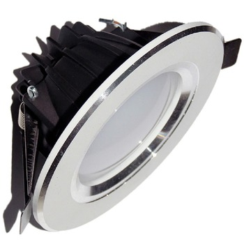 New 10w Fire Rated Driverless No Radio Interference Suitable For ...