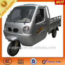 China Hand and Foot Tricycle with Rubber Tires
