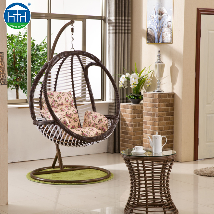 Cool Ratan Outdoor Furniture Rattan Swing Hanging Chair Outdoor Swing Chair Bed Buy Rattan Swing Hanging Chair Outdoor Swing Chair Bed Rattan Swing Gmtry Best Dining Table And Chair Ideas Images Gmtryco