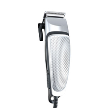 2018 Hot Selling Professional AC Electric Hair Cutting Machine Electric Hair Clipper