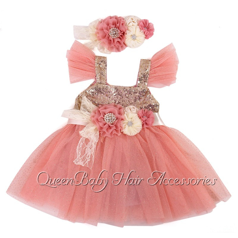 Baby Girl Princess Dresses Baby Girl Princess Dresses Suppliers And