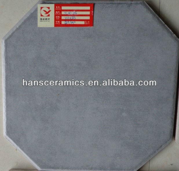 Fine 12 X 24 Ceramic Tile Huge 12X12 Tiles For Kitchen Backsplash Clean 12X12 Tin Ceiling Tiles 12X12 Vinyl Floor Tile Young 12X12 Vinyl Floor Tiles Blue12X24 Ceiling Tile Octagonal Ceramic Tile, Octagonal Ceramic Tile Suppliers And ..