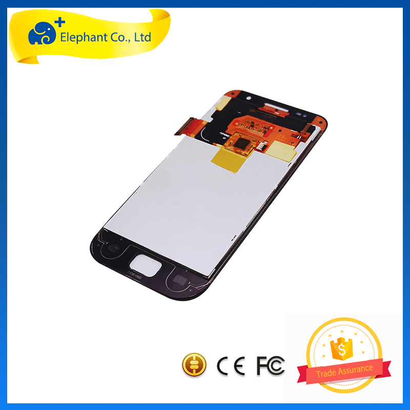 Hot Wholesale Price For Samsung i9003 LCD , LCD Screen Replacement for Samsung i9003