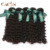 22 24 26 28 30 inches peruvian 8a curly dyeable virgin weave hair paypal