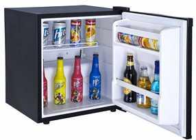 Kühlschrank Mit Glastür : L mini glastür kühlschrank bar kühlschrank tisch kühlschrank