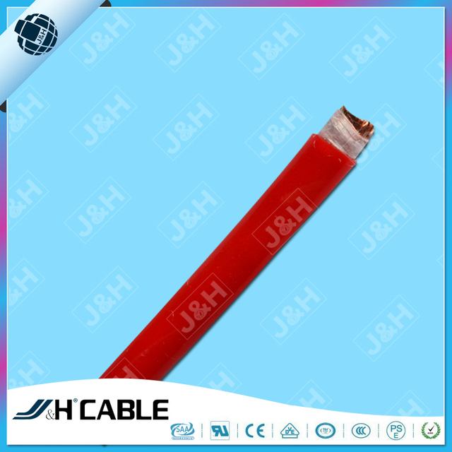 China Copper Wire With Enamelled Wholesale 🇨🇳 - Alibaba