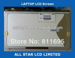Special Offer LCD monitor for Laptop LTN140AT21 15.6 inch
