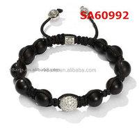 New Product bead bracelet jewelry stores fashion bracelets wholesale in usa