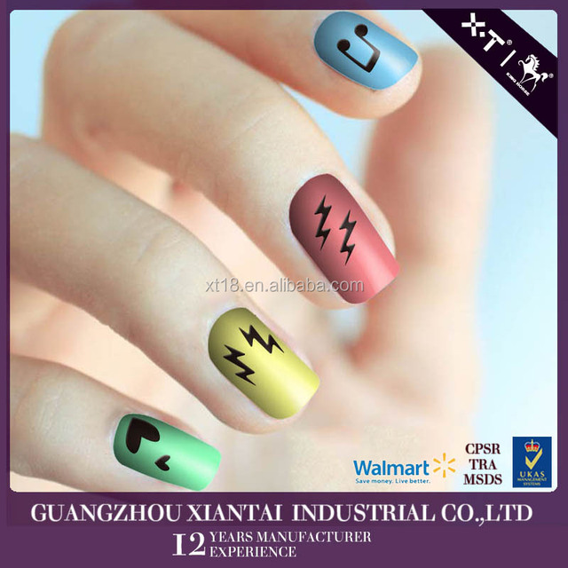 China Design Sticker Nail Art Wholesale 🇨🇳 - Alibaba