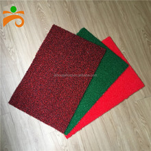 <span class=keywords><strong>China</strong></span> PVC backing naaldvilt polypropeenvezel <span class=keywords><strong>outdoor</strong></span> <span class=keywords><strong>tapijt</strong></span>
