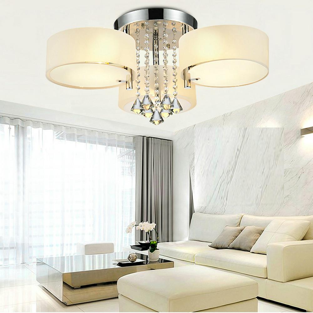 Popular Flush Mount Ceiling Light Buy Cheap Flush Mount