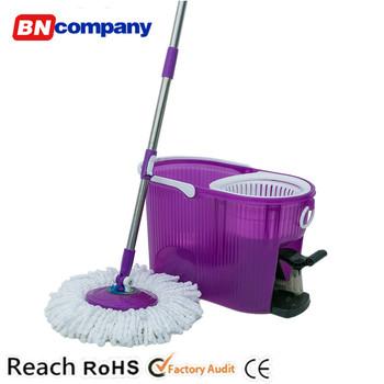 Gambar Penampilan Kantor Alat Pembersih Cuci Mobil Microfiber