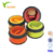 Rotation Nut Cracker nut cracker & bowl set