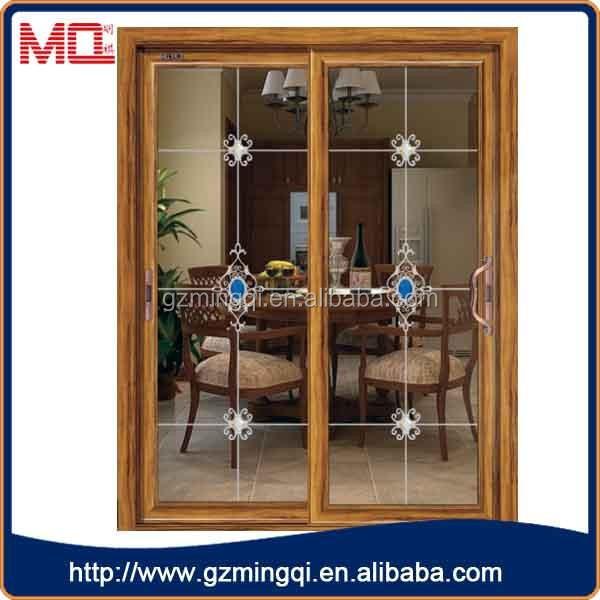 cheap accordion doors cheap accordion doors suppliers and at alibabacom