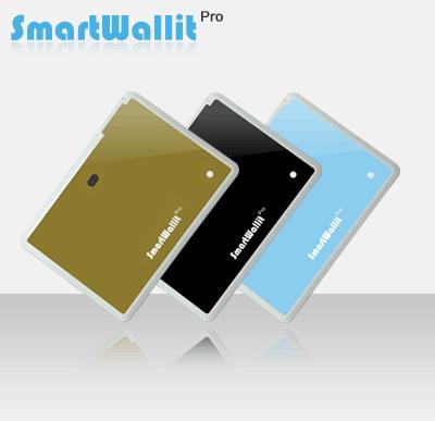 Smartwallit искатель Bluetooth trcker анти-потерянный устройство для wallit планшет детские игрушки смарт-тег с iphone android-автомобильный