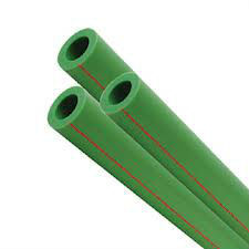 Minhas Pipes And Fittings Pprc