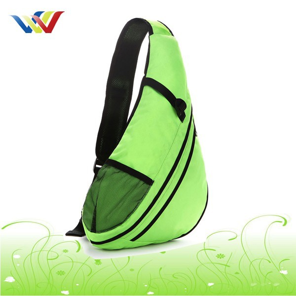 Girl One Shoulder Strap Backpacks For School - Buy One Shoulder ...