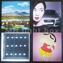 advertising light box manufacturers, advertising light boxes,minghan,light box material