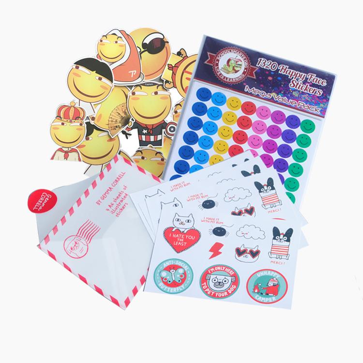 Metálico personalizado etiqueta da Etiqueta Adesiva de Folha de Embalagens De Cosméticos Garrafa