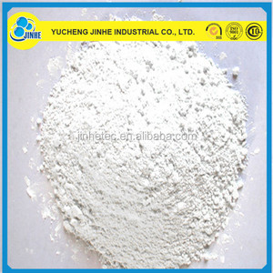 Water Based Ink/Coating Grade Titanium Dioxide Rutile CR-966 manufacturer / factory(TiO2,Pigment White 6)