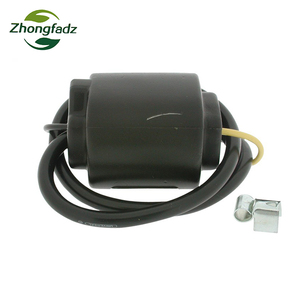 Briggs And Stratton Magneto Ignition Coil For B&S 290880 Parts