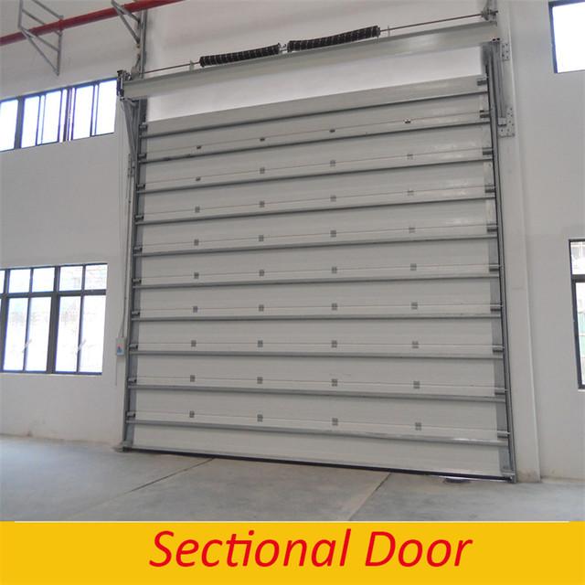 Usa Garage Doors Source Quality Usa Garage Doors From Global Usa