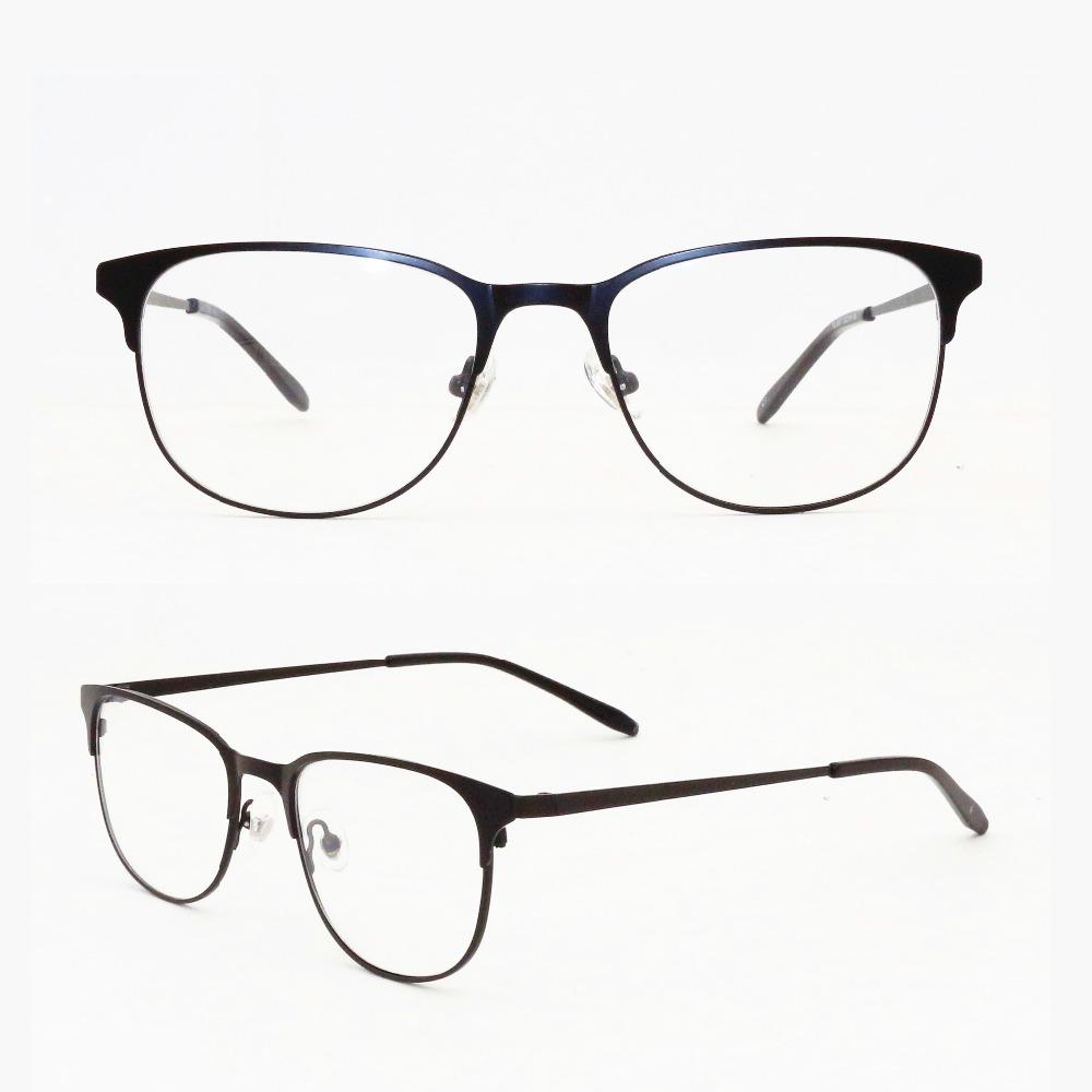 f3efe8c36e 2018 Latest Model Spectacle Frame Optical Frames Reading Glasses - Buy  Latest Model Spectacle Frame