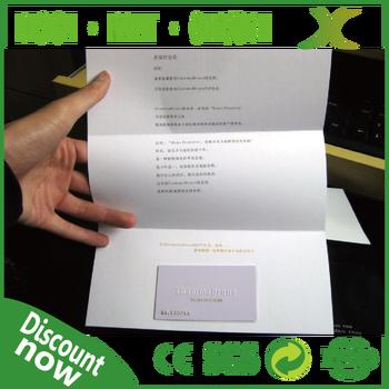 Frei Design Free Sample Mitglied Plastikkarte Visitenkarte Kunststoff Visitenkarte Buy Plastikkarte Cr80 Pvc Visitenkarte Visitenkarte Product