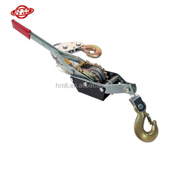 2 Ton Steel Wire Cable Ratchet Tensioner Wholesale - Buy Cable ...