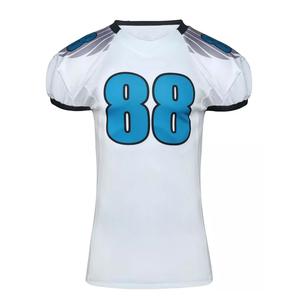 Wholesale Football Practice Jerseys 922d8fdaf