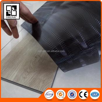 Kommerzielle Luxus Vinyl Planken Fliese / Pvc Kunststoff Bodenbelag / Holz  Geprägt - Buy Hochwertigem Vinyl Pvc-bodenbelag,Vinyl Dielen Mit ...