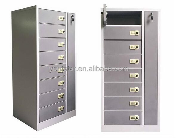 Charming Cell Phone Storage Cabinet, Cell Phone Storage Cabinet Suppliers And  Manufacturers At Alibaba.com